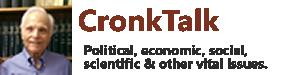 CronkTalk